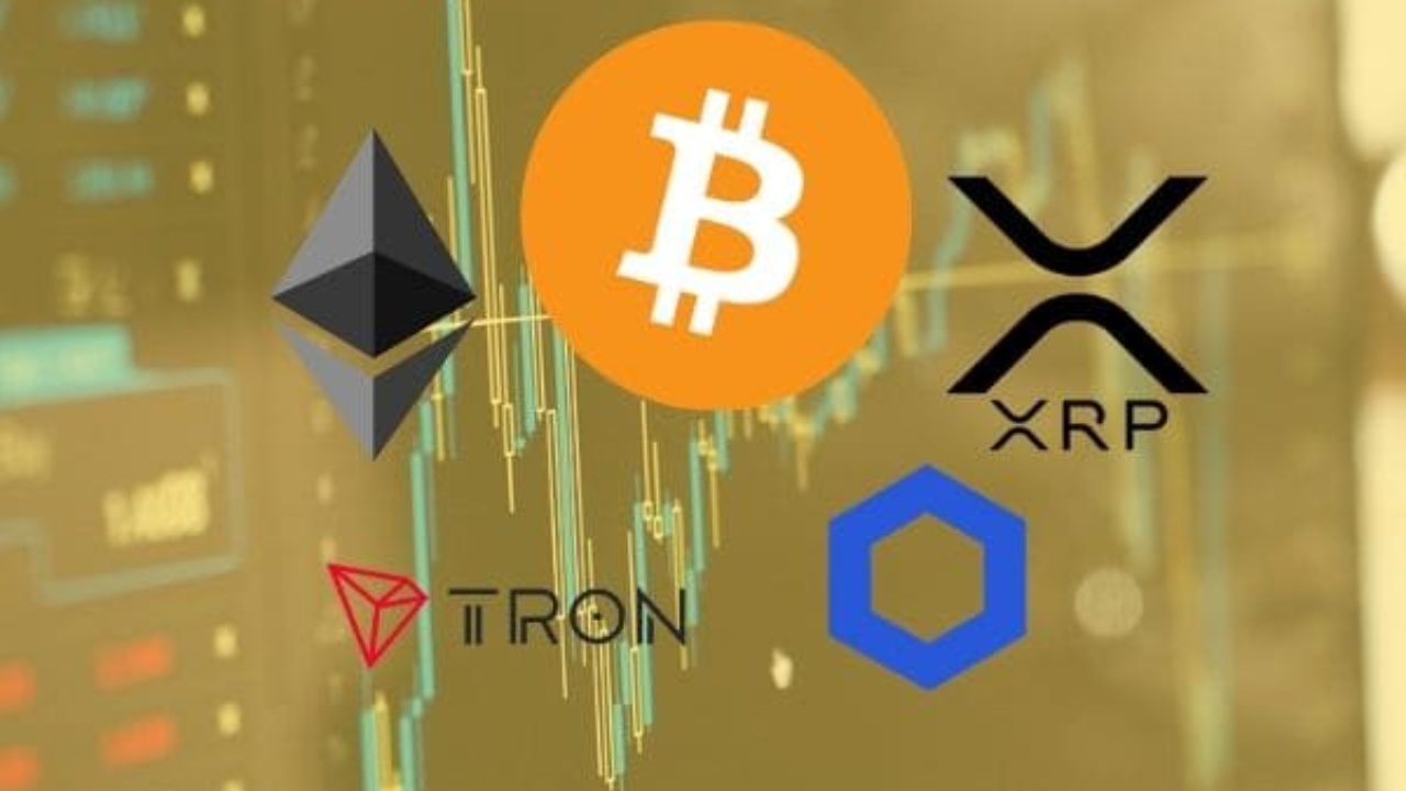 how to buy stellar cryptocurrency price