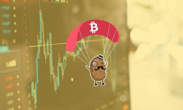 Bitcoin Dump Post Halving Will Be Caused By Exchanges Themselves, Says Willy Woo