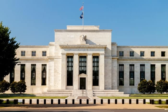 USA Is Looking Closely To Launching Its Own Cryptocurrency, According To Fed Governor Lael Brainard