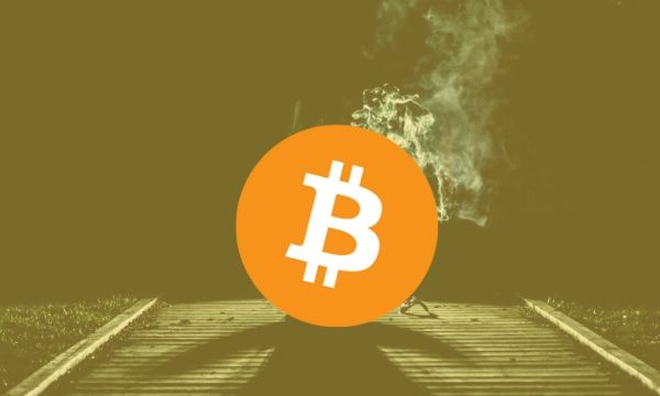 $56 Million Worth of Bitcoin (5.5K BTC) Forfeited By An Alleged Irish Drug Dealer