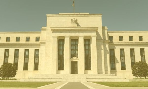 US Federal Reserve Governor Says They Are Speeding Up Cryptocurrency Regulations