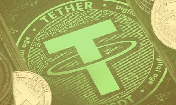 Is This The Fuel For The Next Bitcoin Price Pump? $60 Million Tether (USDT) Just Minted