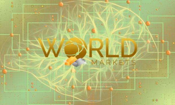 WorldMarkets: AI-Managed Trading Accounts