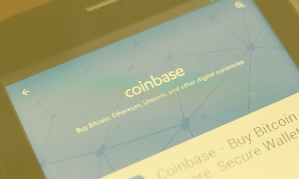 Coinbase to Allow US Clients to Borrow 30% of Their Bitcoin in Cash Loans