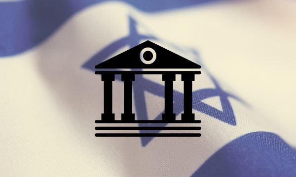 Isreali Banks Should Offer Services to Crypto Businesses, According To Attorney General