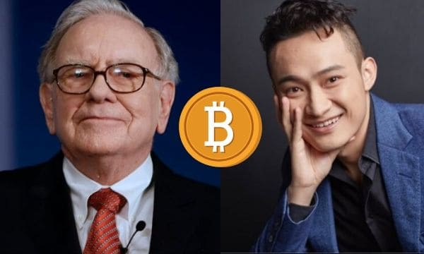Yoni Assia, eToro's CEO: Despite The Dinner, Warren Buffett Is Still Not a Fan of Bitcoin, But Understands The Potential Of Blockchain (Exclusive)