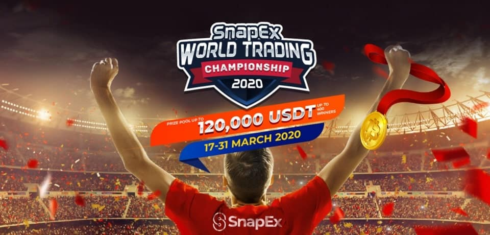 the fastest way to make money in nigeria crypto trading tournament