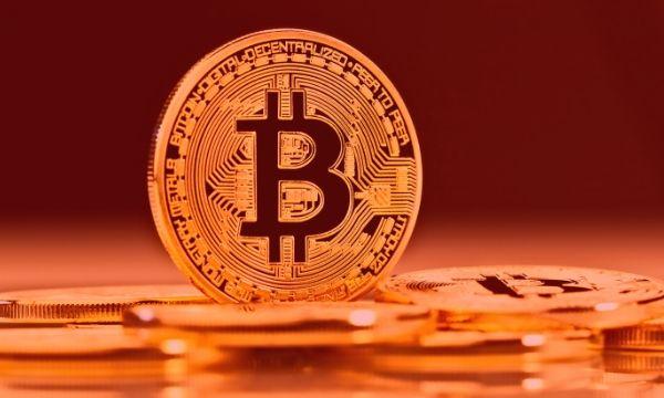 bitcoin_bear_red-min