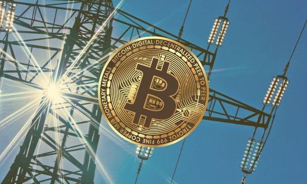 bitcoin_electricity