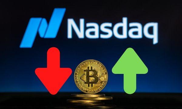 bitcoin_nasdaq_correlation