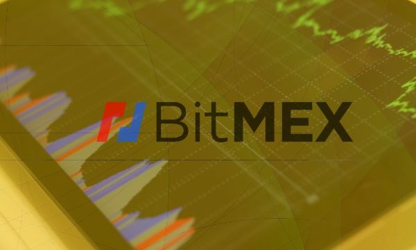 All Funds Are SAFU: BitMEX Outage On Tuesday Due To Server Restart
