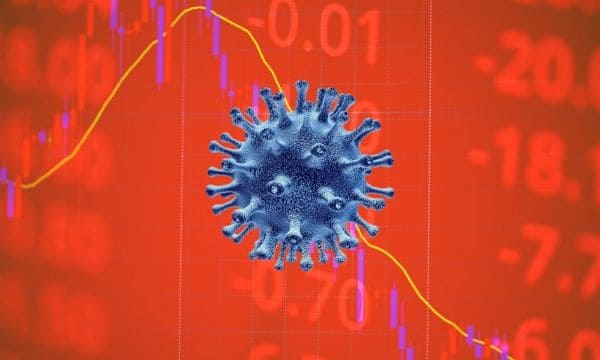 Coronavirus Financial Crisis: How Can You Tell It's Over? The Two Must-Meet Conditions