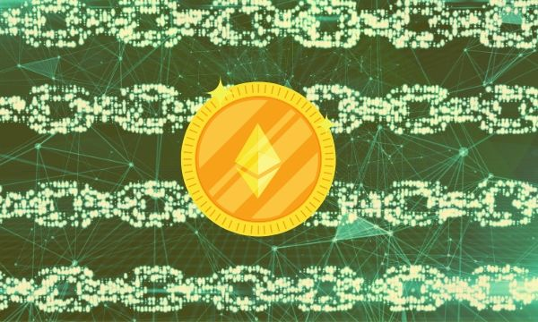 After A False Breakout, Can Ethereum Finally Get Beyond $250? ETH Price Analysis