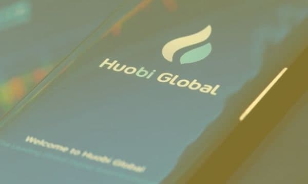 Amid The Financial Crisis: Huobi Launches A Wall Street-Like Circuit Breaker To Hedge Against Volatility