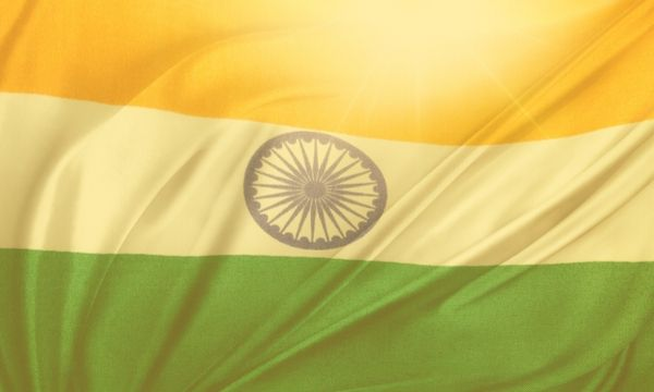 Indian Cryptocurrency Exchange Secures $2.5M Funding As RBI Confirms Crypto Traders Can Open Bank Accounts