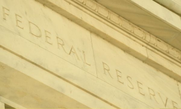 Opinion: The Fed's Emergency Rate Cut Proves The Current Financial System is Helpless And In Panic