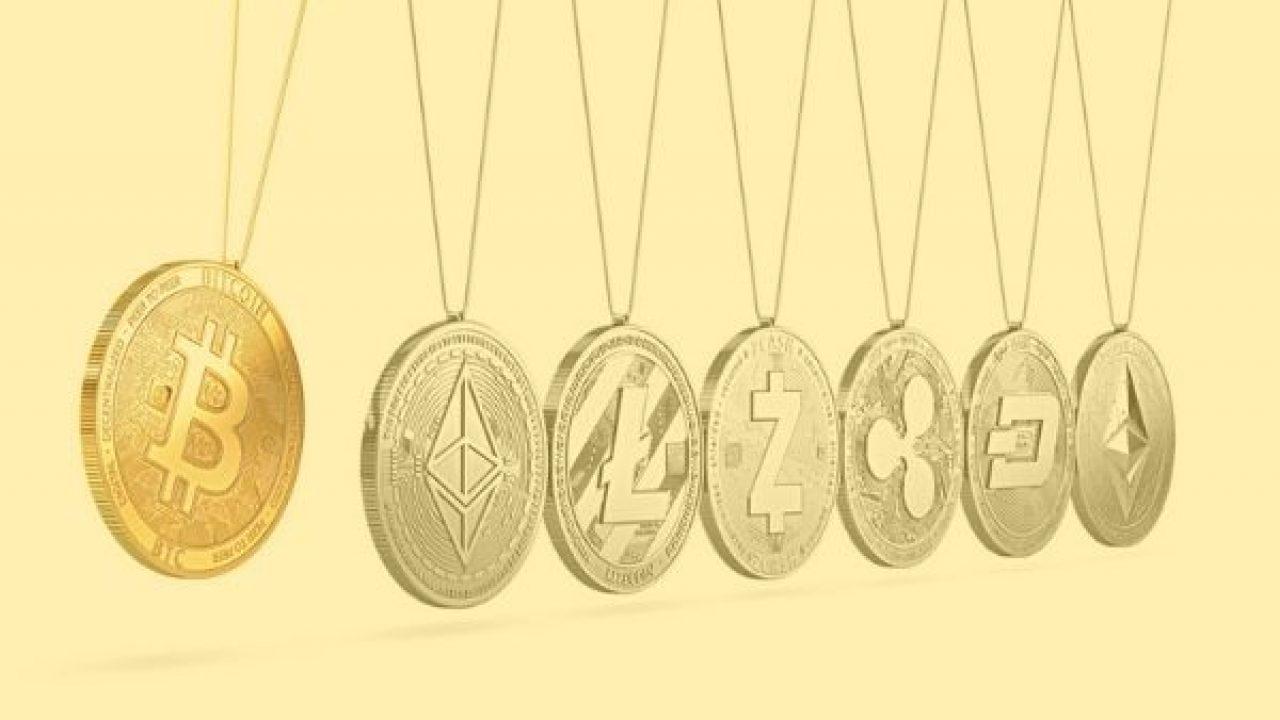 Csak egy sikertelen kísérlet a BitCoin? - PC World