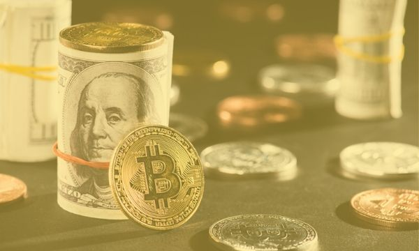 Bitcoin's Opportunity? The U.S. Dollar Losses Value Following The Record $6.2T Stimulus Package