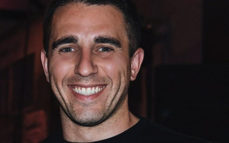 Anthony Pompliano: There Is A 5% Chance Of Failure Of The Fiat Experiment