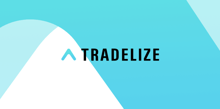 Tradelize Guide & Review: Traders' Network Based On Real Stats