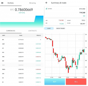 tradelize_mobile_app-min