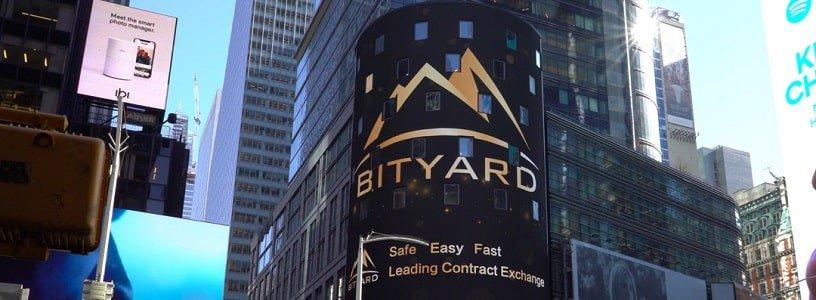 bityard_logo-min