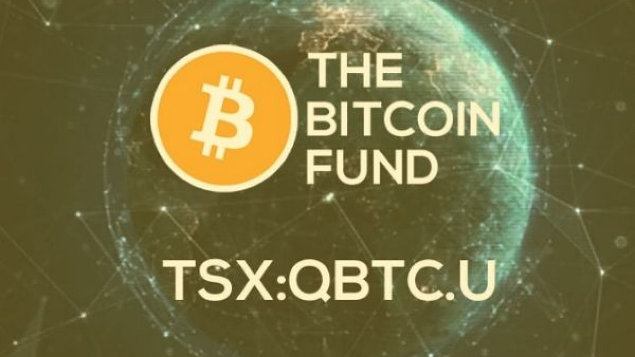 bitcoin cryptocurrency exchange corporation stock