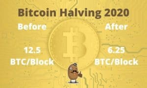 halving2-min