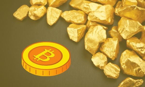 PrimeXBT Safe Haven Comparison: Does Gold or Bitcoin Deliver Better Performance?