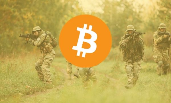 Halving and COVID-19 Crisis May Lead To Miners War With Devastating Effects On Bitcoin Price