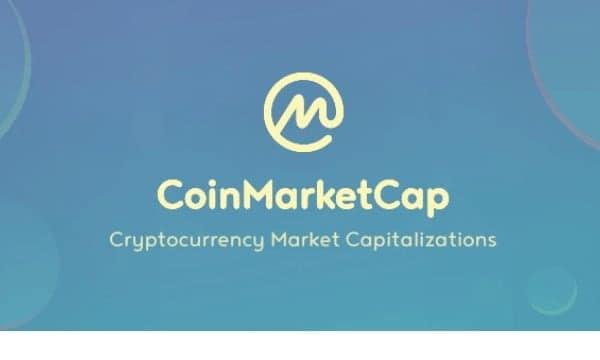 CoinMarketCap - išsamiai epriedai.lt