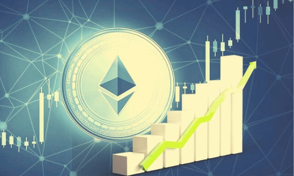 Over 90% Of Circulating ETH In Profit But Is A Correction Looming?