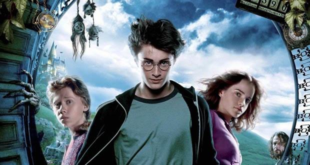 """Harry-Potter-dan-Tahanan-Azkaban """"width ="""" 620 """"peak ="""" 330 """"srcset ="""" https://cryptopotato.com/wp-content/uploads/2020/05/Harry-Potter-and -the-Prisoner-of-Azkaban.jpg 620w, https://cryptopotato.com/wp-content/uploads/2020/05/Harry-Potter-and-the-Prisoner-of-Azkaban-300x160.jpg 300w, https : //cryptopotato.com/wp-content/uploads/2020/05/Harry-Potter-and-the-Prisoner-of-Azkaban-50x27.jpg 50w """"data-lazy-size ="""" (max-width: 620px) 100vw, 620px """"src ="""" https://cryptopotato.com/wp-content/uploads/2020/05/Harry-Potter-and-the-Prisoner-of-Azkaban.jpg """"/><noscript><img class="""