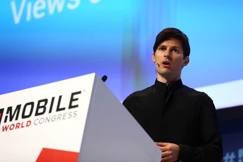 Telegram_CEO_Pavel_Durov-min