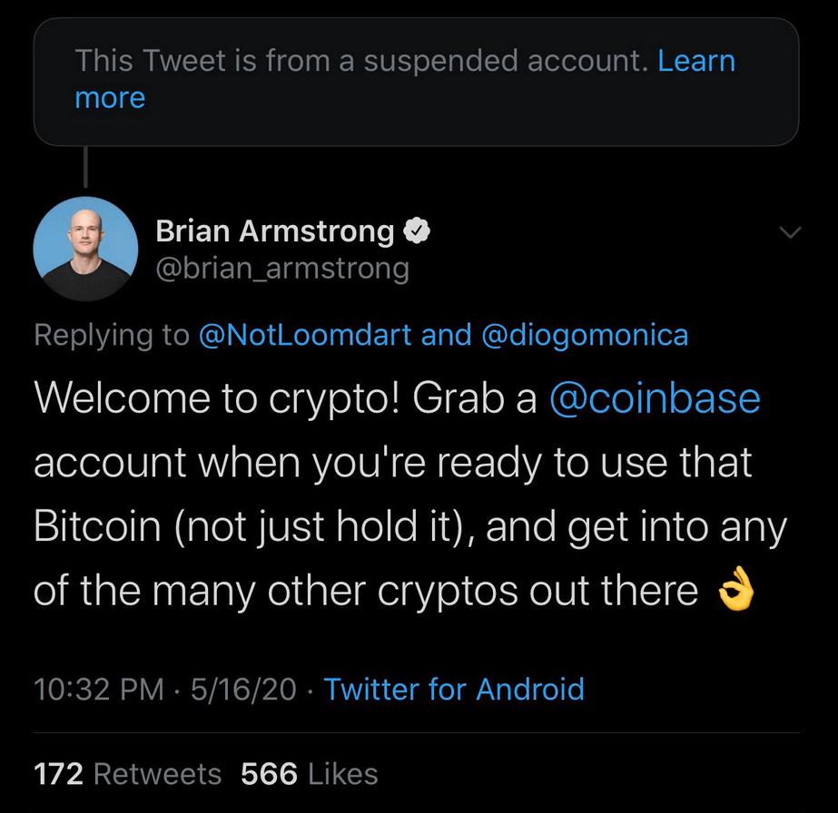 armstrong_rowling_bitcoin_coinbase