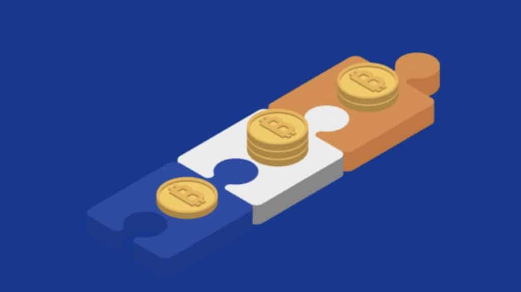 Bitamp Self-Custody BTC Wallet: Your Keys, Your Bitcoin