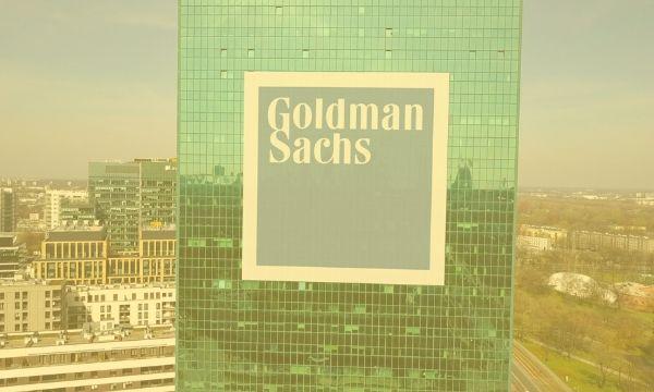 Goldman Sachs, Please Don't Make The Same Mistake On Bitcoin That Jamie Dimon Regretted