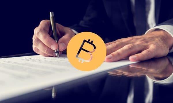 bitcoin_legacy