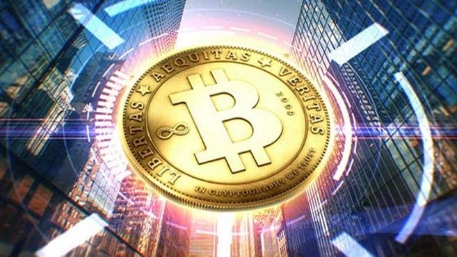 bitcoin_pr_zilla-min