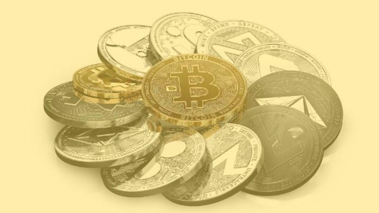 how to buy alt coins on coinbase