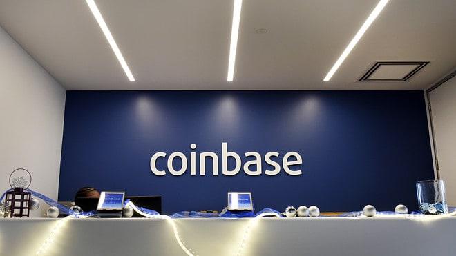 coinbase_office