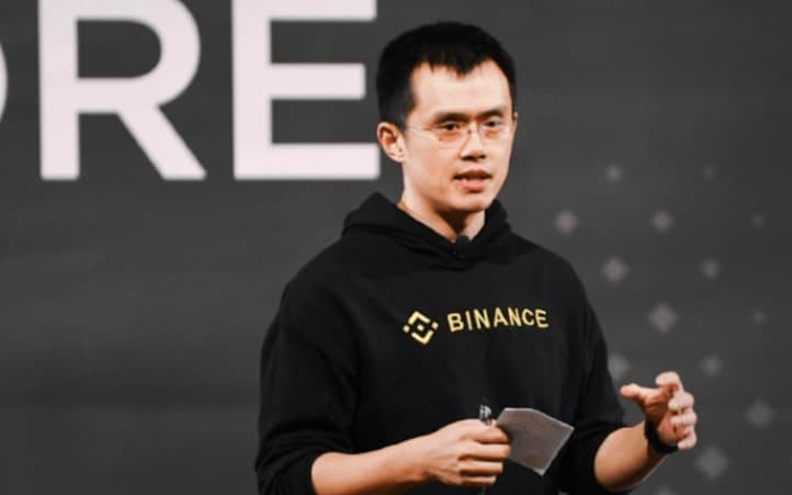 Binance Announces $100 Million Fund to Boost Its Own DeFi Ecosystem