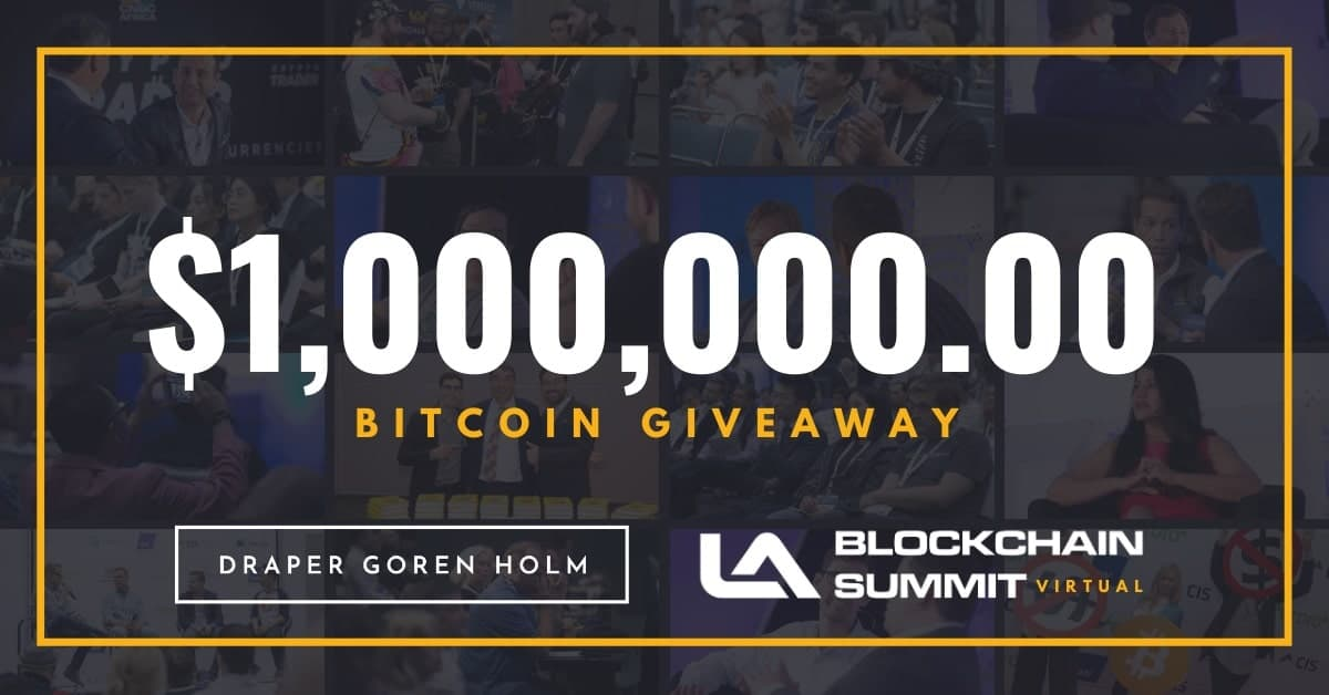 la_million_giveaway-min