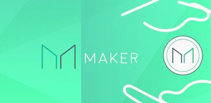 No Compensation for MakerDAO Vault Owners After Governance Vote