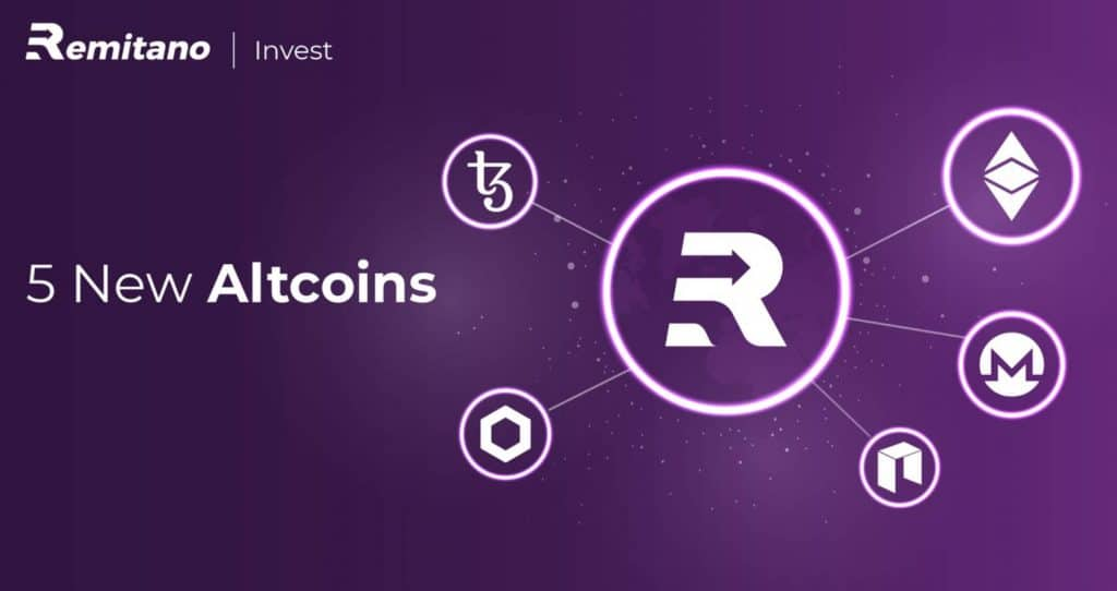 "normal_Remi_Forum_new_altcoins-02-02-min ""width ="" 1024 ""top ="" 542 ""srcset ="" https://cryptopotato.com/wp-content/uploads/2020/05/normal_Remi_Forum_new_altcoins-02-02-min-1024x542.jpg 1024w, https://cryptopotato.com/wp-content/uploads/2020/05/normal_Remi_Forum_new_altcoins-02-02-min-300x159.jpg 300w, https://cryptopotato.com/wp-content/uploads/2020/05/05 /normal_Remi_Forum_new_altcoins-02-02-min-768x407.jpg 768w, https://cryptopotato.com/wp-content/uploads/2020/05/normal_Remi_Forum_new_altcoins-02-02-min-1536x814.jpg 1536w, https: // crypotot .com / wp-content / uploads / 2020/05 / normal_Remi_Forum_new_altcoins-02-02-min-50x26.jpg 50w, https://cryptopotato.com/wp-content/uploads/2020/05/normal_Remi_Forum_new_altcoins-02-02- min.jpg 1699w ""data-lazy-size ="" (max-width: 1024px) 100vw, 1024px ""src ="" https://cryptopotato.com/wp-content/uploads/2020/05/normal_Remi_Forum_new_altcoins-02-02- min-1024x542.jpg ""/><noscript><img class="