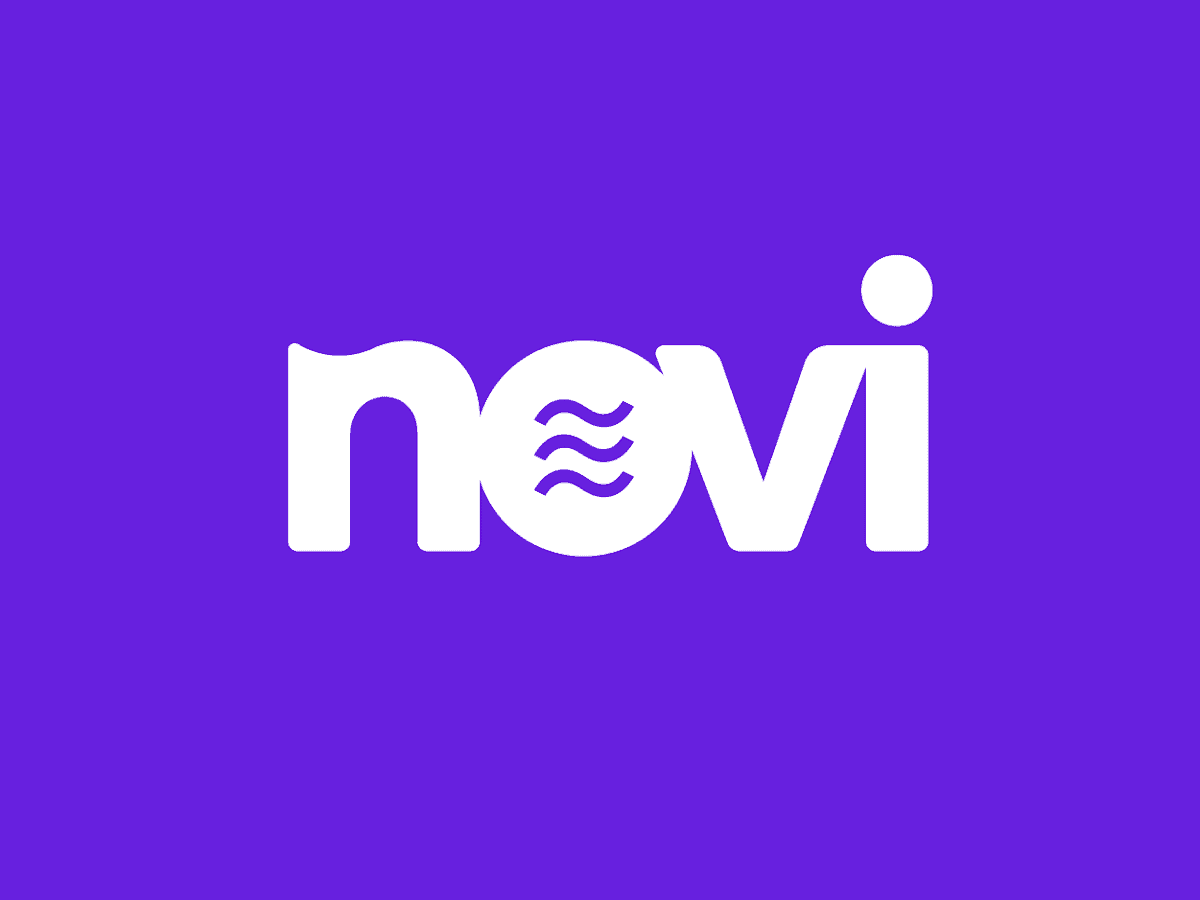 Novi Logo. Source: Facebook/Novi