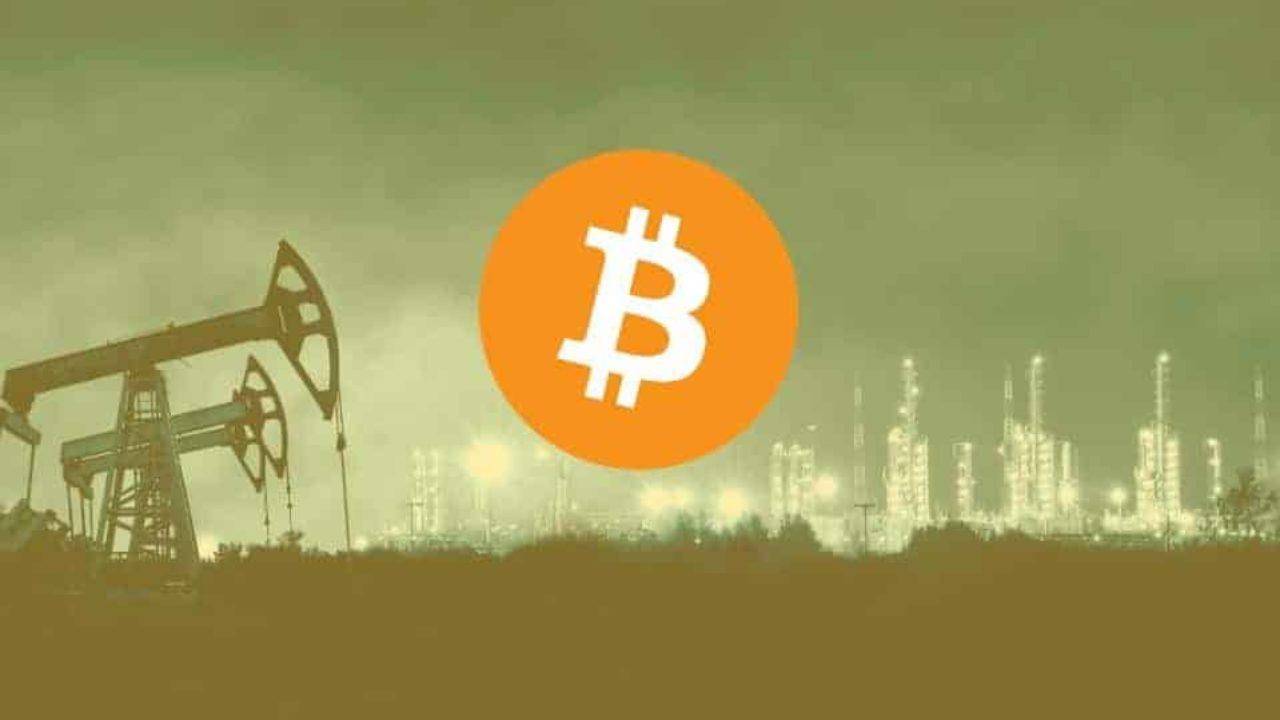 cryptocurrency exchange pwc
