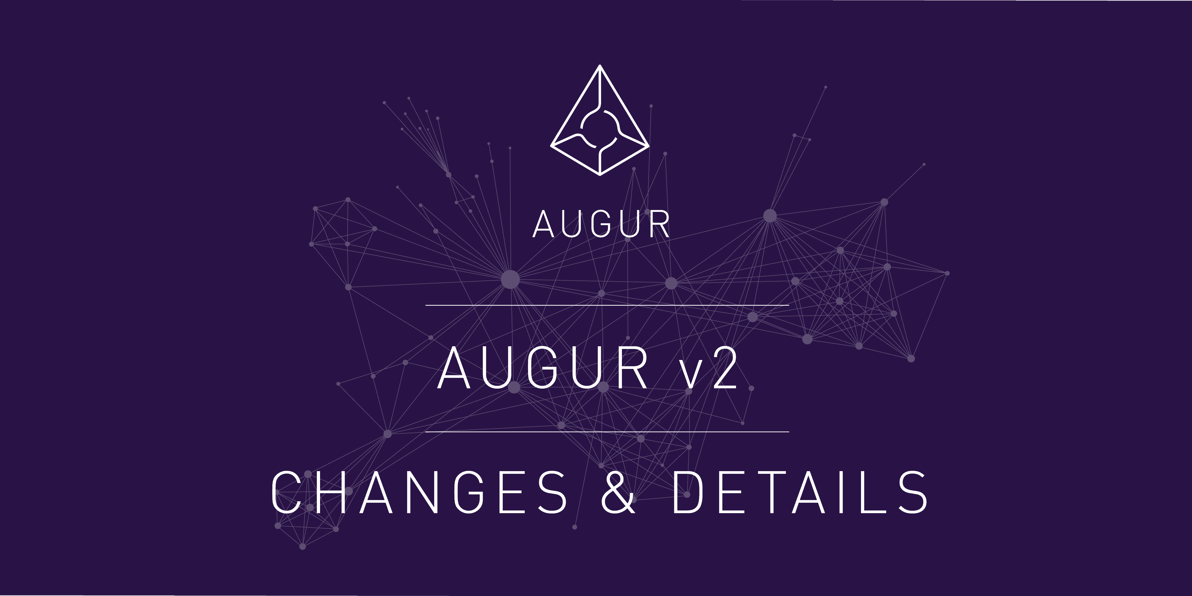 Augur v2. Source: Medium