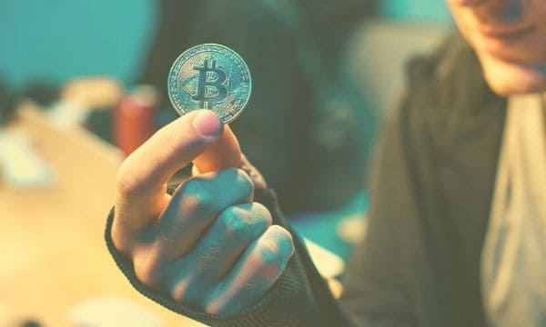 These Two Bitcoin Indicators Just Hit New Highs, Will BTC Price Follow Next?