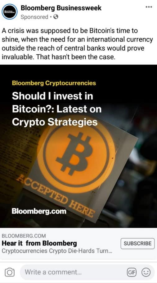 Bloomberg_ad_bitcoin